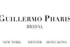 Guillermo Pharis Bridal