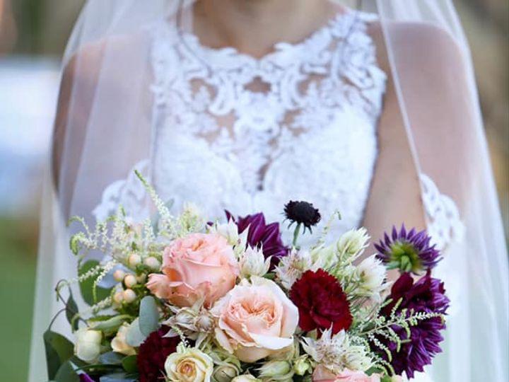 Tmx R Photos Flowers 51 1341029 159562331538186 Discovery Bay, CA wedding florist