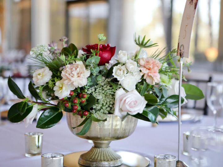 Tmx Rflowers2 51 1341029 159562331544617 Discovery Bay, CA wedding florist
