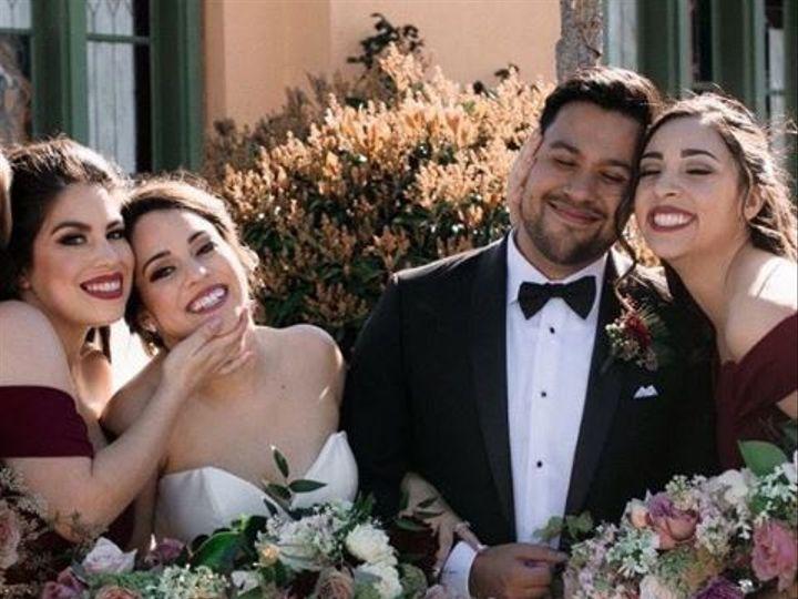 Tmx Rflowers6 51 1341029 159562331517278 Discovery Bay, CA wedding florist
