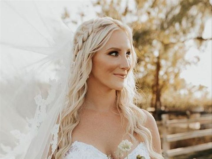Tmx Rflowers7 51 1341029 159562331581680 Discovery Bay, CA wedding florist