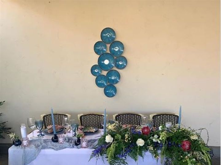 Tmx Rflowers9 51 1341029 159562331538740 Discovery Bay, CA wedding florist