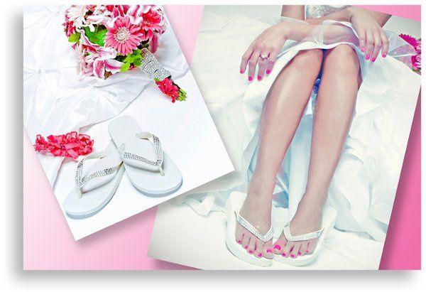 bridalcollage3