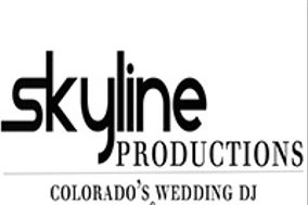 Skyline Productions