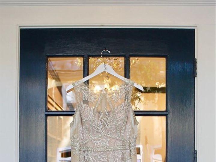 Tmx Dany Tabet Fringe Gown 51 1891029 157437930687205 Middleburg, VA wedding dress