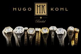 HUGO KOHL Jewelry Boutique & Workshop