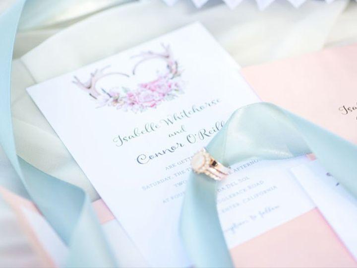 Tmx Hacienda Del Sol Atherial 11 51 1002029 157541470631742 Carlsbad wedding invitation
