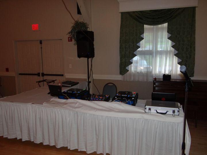 Tmx 1405488492248 Dsc00219 Keene wedding dj