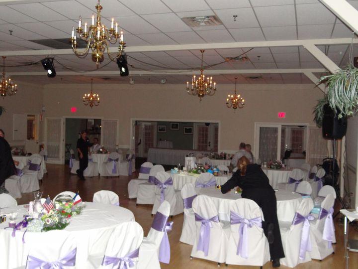 Tmx 1405488559506 Dsc00222 Keene wedding dj