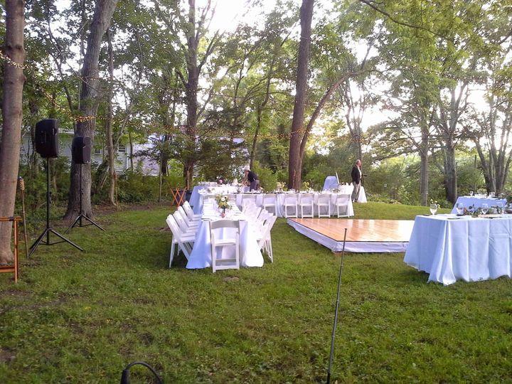 Tmx 1449639899222 Image 7 Keene wedding dj