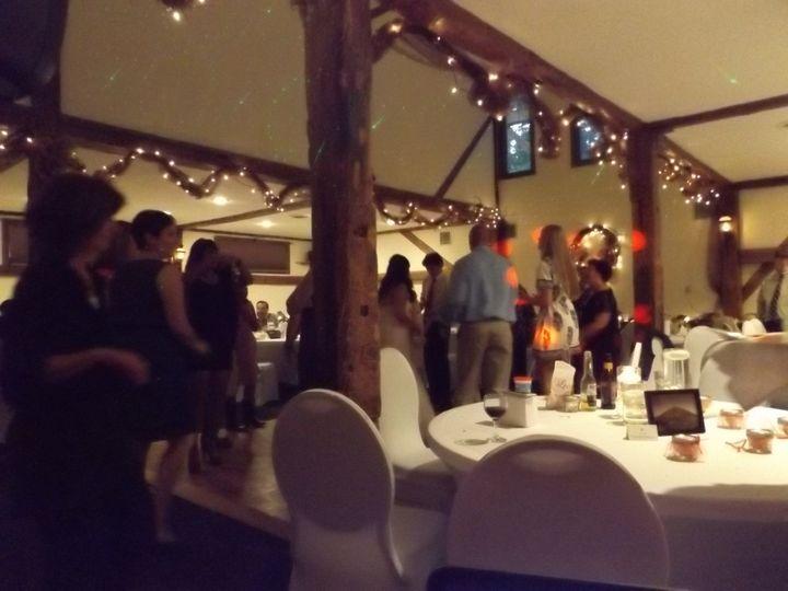 Tmx 1449668884423 Dscf0008 Keene wedding dj