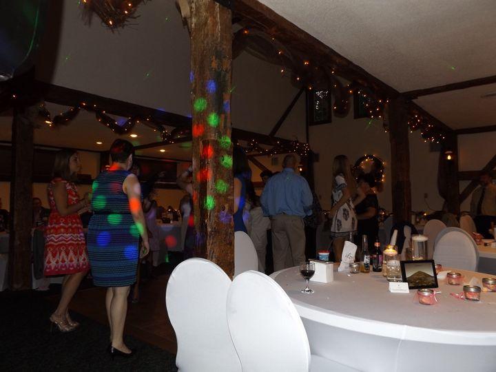 Tmx 1449668898090 Dscf0009 Keene wedding dj