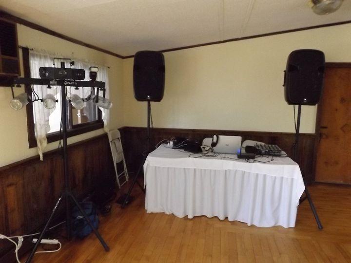 Tmx 1449668912221 Dscf0010 Keene wedding dj