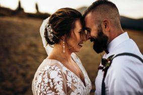 Gesina Marie Photography