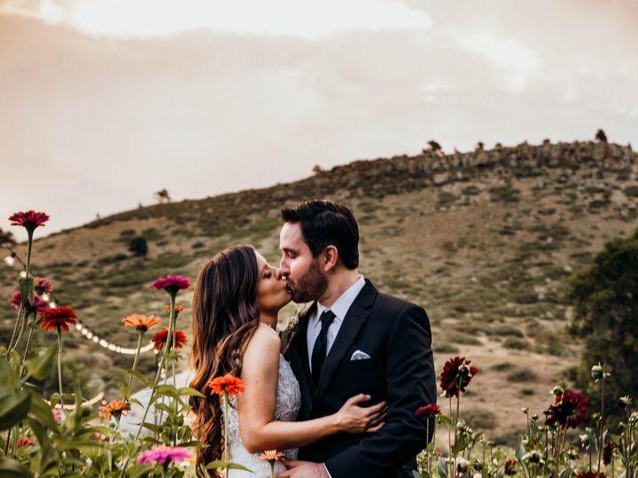 Tmx  J7a0126 51 942029 160131579193413 Billings, MT wedding photography