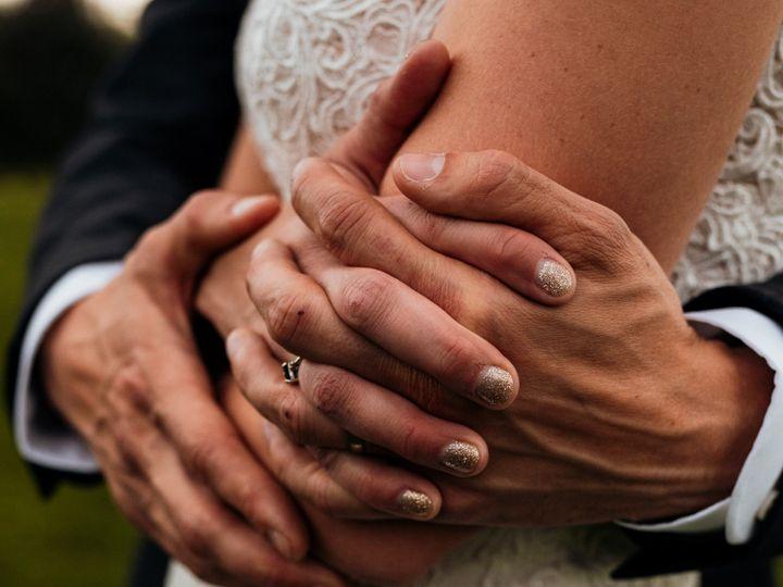 Tmx  J7a0315 51 942029 158230279578764 Billings, MT wedding photography