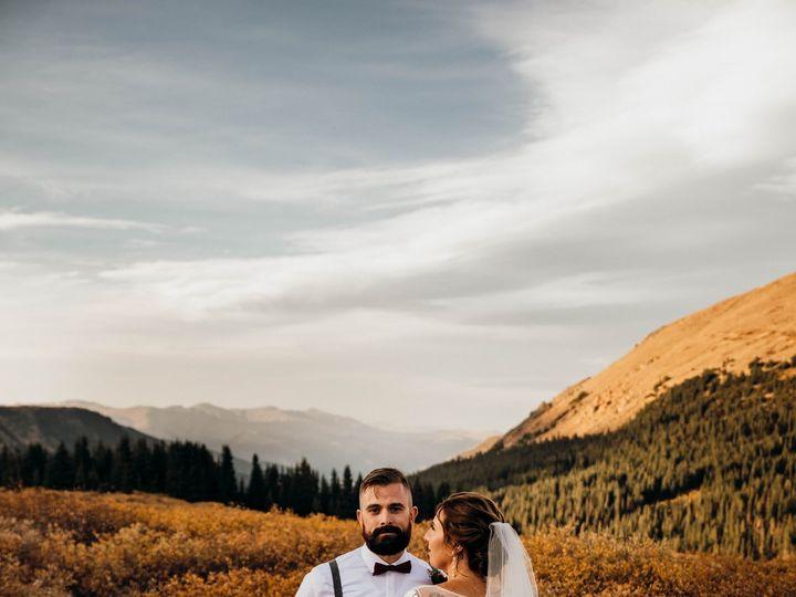 Tmx  J7a0928 51 942029 160131587646704 Billings, MT wedding photography