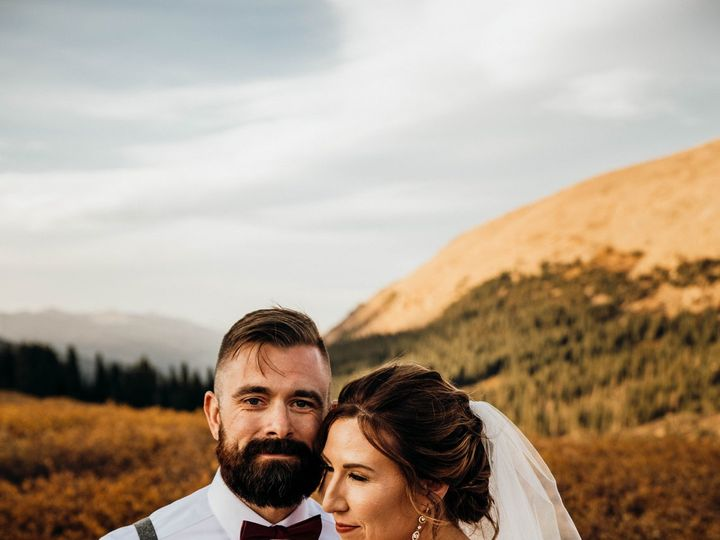 Tmx  J7a0939 51 942029 160131587068069 Billings, MT wedding photography