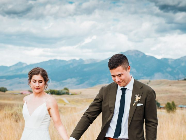 Tmx  J7a6975 51 942029 158230337213972 Billings, MT wedding photography