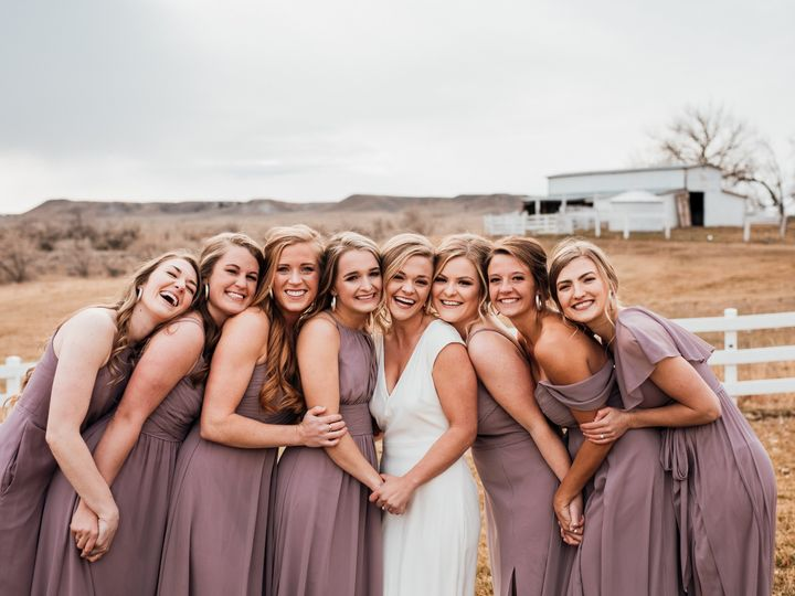 Tmx  J7a8543 51 942029 158230291822956 Billings, MT wedding photography