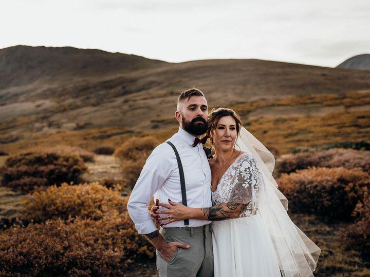 Tmx  Mg 0792 51 942029 160131585486670 Billings, MT wedding photography