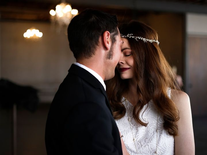 Tmx  Mg 4486 51 942029 1561670432 Billings, MT wedding photography