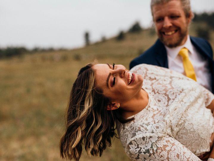 Tmx  Mg 6736 51 942029 160131581892570 Billings, MT wedding photography
