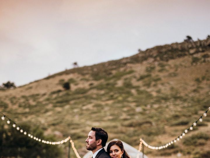 Tmx  Mg 7479 51 942029 160131578358541 Billings, MT wedding photography