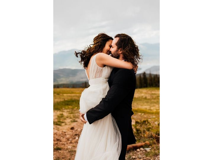 Tmx Web 51 942029 158230593498557 Billings, MT wedding photography
