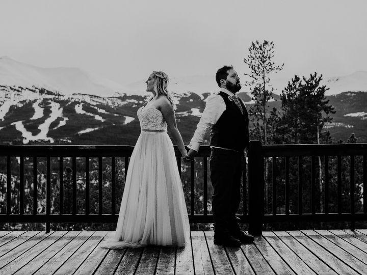 Tmx Wedding Colorado 0764 51 942029 1560440156 Billings, MT wedding photography