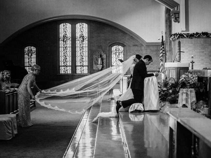 Tmx Wedding Photography Denver 4169 51 942029 Billings, MT wedding photography