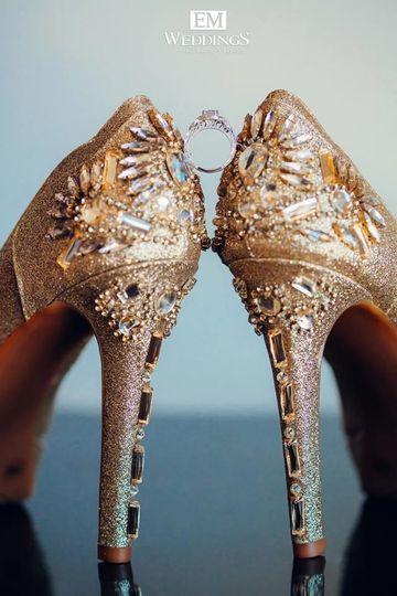 © EM Weddings, Los Cabos, Mexico (Enrique Morales, Photographer)