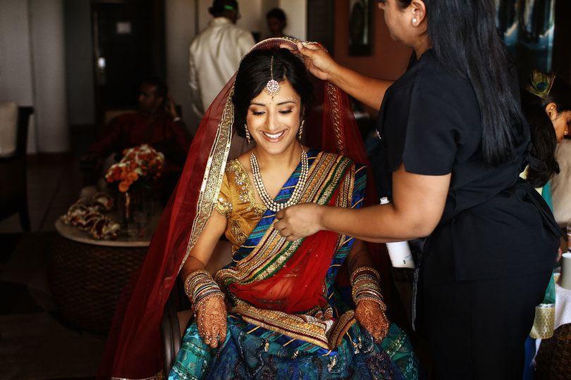 7444813087cfd542 1520470729 8a5da262e791f035 1520470692817 28 hindu weddings 1