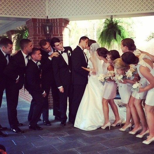 Tmx 1494546078212 Cameon Blaze Charlotte, NC wedding venue