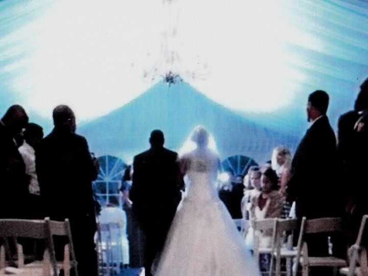 Tmx 1494552399770 Wed1 Charlotte, NC wedding venue