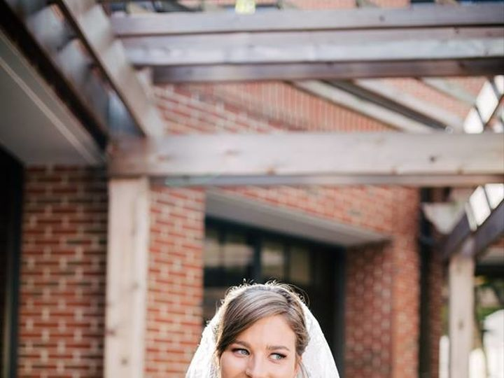 Tmx 1494635901724 Leslie1 Charlotte, NC wedding venue