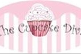 The Cupcake Divas