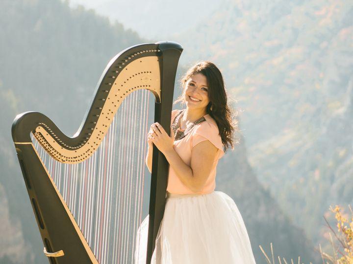 Tmx Lethicia Harpa 0027 51 1023029 Boston, Massachusetts wedding ceremonymusic