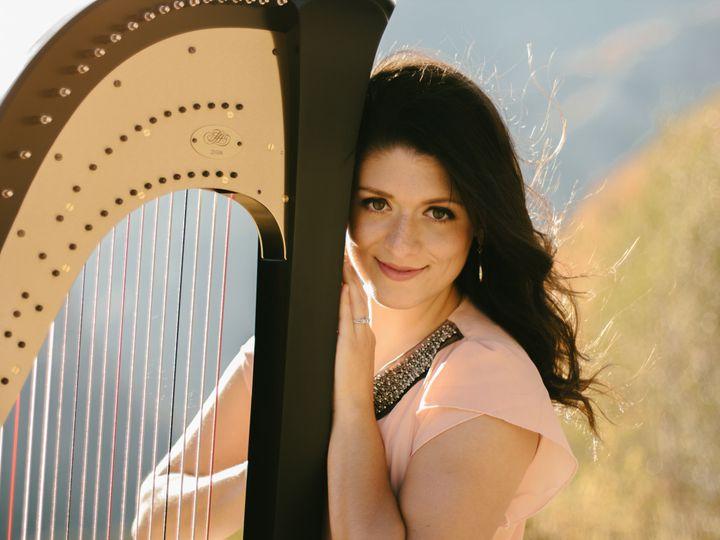 Tmx Lethicia Harpa 0098 51 1023029 Boston, Massachusetts wedding ceremonymusic