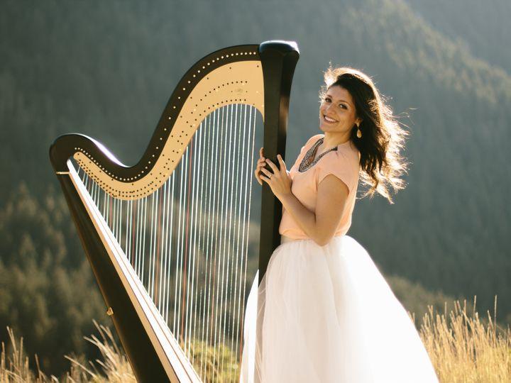 Tmx Lethicia Harpa 0104 51 1023029 Boston, Massachusetts wedding ceremonymusic