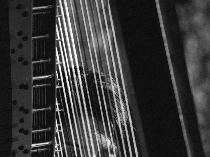 Tmx Lethicia Harpa 0206 51 1023029 Boston, Massachusetts wedding ceremonymusic