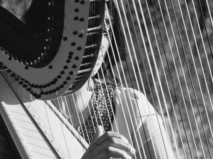 Tmx Lethicia Harpa 0209 51 1023029 Boston, Massachusetts wedding ceremonymusic