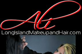 Ali - Long Island Makeup and Hair