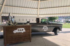 Tap Truck Acadiana