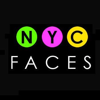 NYC Faces