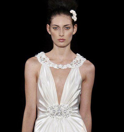 Tmx 1267420450692 Pic1profile Brooklyn wedding beauty