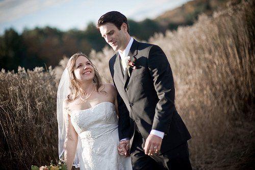 Tmx 1267420471270 Pic4 Brooklyn wedding beauty