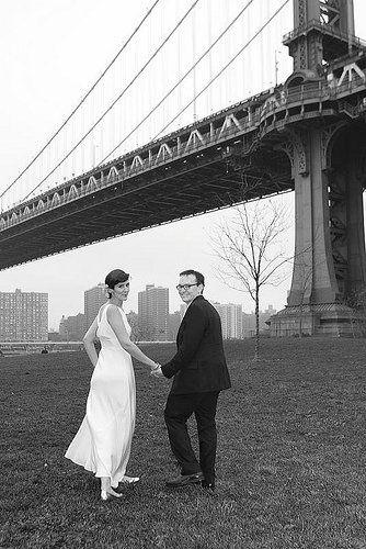 Tmx 1267420480535 Pic6 Brooklyn wedding beauty