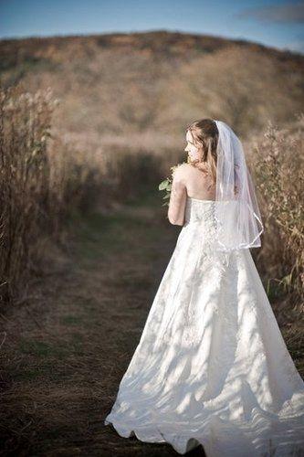 Tmx 1267420486582 Pic8 Brooklyn wedding beauty