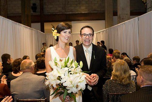 Tmx 1267420492379 Pic9 Brooklyn wedding beauty